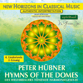 Hymns of the Domes, 4th Cycle – 3rd Song