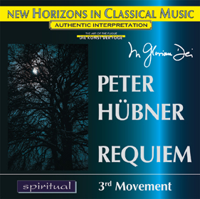 Requiem – 3rd Movement